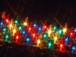 christmas-lights-12