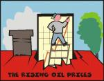 rising-oil-prices_hif2b_17080