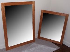 shaker-mirror-double