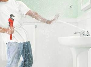 plumbing-sink-leak