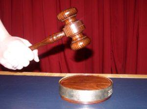 auction_gavel
