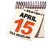 small_tax20deadline20for20business