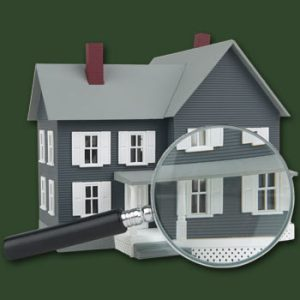 house_magnifying_glass