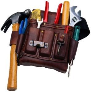 tool%20belt