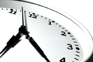 ist2_2989270-3d-clock-ticking-fast-ntsc