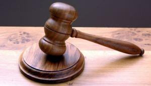 large_gavel