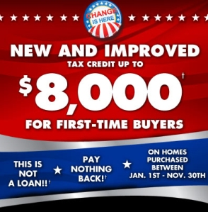 Where%20do%20I%20get%20the%208000%20Tax%20Credit%20in%20Fort%20Lauderdale