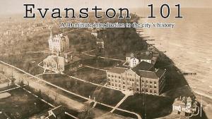 evanston-history-101