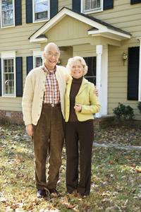 seniors%20house%20200px