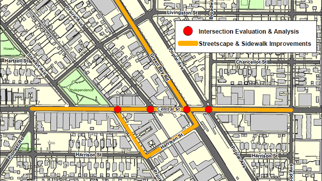 central-street-project-map-140324