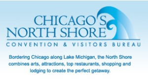 Chicago North Shore Convention & Visiters Bereau