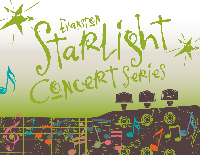 Starlight Concert 2014