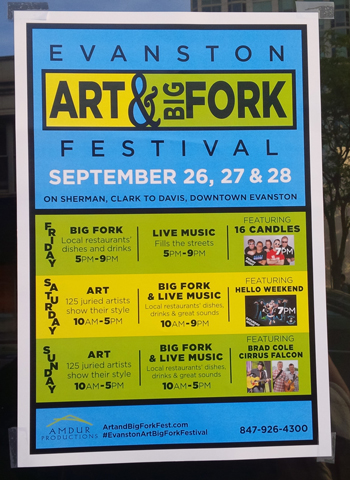 Evanston-Art-and-Big-Fork-Festival