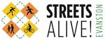 StreetsAliveLogo