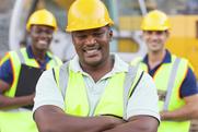 Evanston IL Apprentice Employment Program